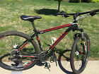 2013 Trek Marlin 29er 19 frame Mountain Bike