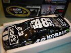 JIMMIE JOHNSON 48 KOBALT TOOLS DOVER RACED WIN SS NASCAR 124 Die Cast 1 573