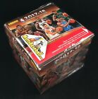 2017-18 Panini NBA Basketball Sticker Box Factory sealed 50 packs 7 Stickers