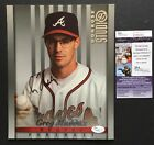 Greg Maddux Cards, Rookie Cards and Memorabilia Guide 33