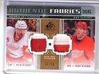 Top-Selling 2011-12 SP Game Used Hockey Cards 18