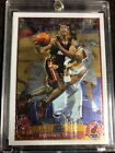 2003-04 Topps Chrome Basketball Cards 13