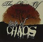 The Best Of Taste Of Chaos, Various Artists, Used; Good CD