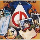 DARYL HALL & JOHN OATES-WAR BABIES-JAPAN MINI LP SHM-CD BONUS TRACK Ltd/Ed
