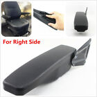 1X Universal Car Truck Right Armrest Arm Console Support Custom Clamp Adjustable