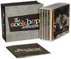 The Sock Hop Collection  - TAX FREE