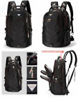 Laptop Large Backpack for 17.3 18.4 Inches Computer Notebbook Men Students...