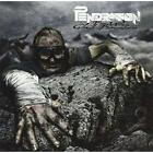 PENDRAGON-MEN WHO CLIMB MOUNTAINS-JAPAN 2 MINI LP CD H40