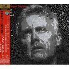 2013 ROGER TAYLOR ( QUEEN ) FUN ON EARTH JAPAN SHM CD +Tracking Number