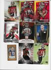2014 Topps Prime Football Variations Guide 12