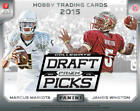 Marcus Mariota Rookie Cards Guide and Checklist 67