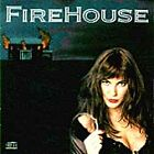 Firehouse Firehouse Audio CD