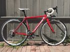 NEW 2013 Cannondale CAAD 10 5 48cm Womens Aluminum Road Bicycle
