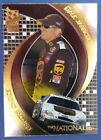 Comprehensive 2014 National Sports Collectors Convention Guide 62