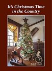 It's Christmas Time in the Country Judy Condon 2017Holiday Book   NR