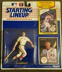 STARTING LINEUP BASEBALL 1990 Edition MIKE GREENWELL figure Boston Red Sox
