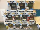 FUNKO POP READY PLAYER ONE COLLECTION LOT x11 w Walmart Exclusive Ready to SHIP