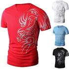 Muskel T-Shirt Fitness Klei 2018 T-Shirt Workout Bodybuilding Gym Shirt Gifts