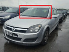 VAUXHALL ASTRA H 2006 1.4 Z14XEP WIPER ARM + FULL CAR BREAKING PARTS SPARES