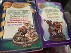 Boyds Bears & Friends Collecto's Guides