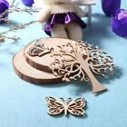 Wood Carving Ornaments Handmade Chinese 1 Wooden China Decoration Wood Craft New