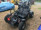 DAZON RAIDER 300CC OFF ROAD BUGGY VERY FAST AND LOTS OF FUN