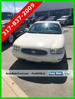 Buick LeSabre Limited Used 01 below $800 dollars