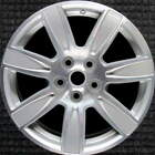 Buick Allure Machined 18 inch OEM Wheel 2010 2013 09597390 9597390