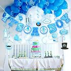 Lucky Party Baby Shower Decorations for Boy Its A BOY Baby Shower Decorations