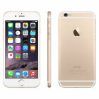 Apple iPhone 6 (Unlocked) GSM Excellent