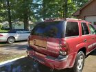 2004 Chevrolet Trailblazer LS 2004 for $500 dollars