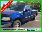 Ford F-250 XL Used 97 Ford below $400 dollars