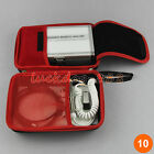 Portable Quantum Magnetic Resonance Health Body Analyzer 45 Report 4th Gen