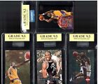 Kobe Bryant High School Jerseys and Championship Rings to Be Auctioned 15