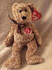 Vintage Ty Beanie Baby