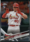 2017 Topps Chrome Update Series Baseball Cards 5