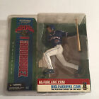 McFarlane MLB Exclusive and Event-Issue Figures Guide 4