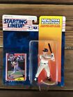 1994 KENNER STARTING LINEUP SLU J.T. SNOW ANGELS ACTION FIGURE NEW IN PACKAGE