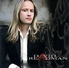 DAVID READMAN JAPAN CD KICP-1262 2007 OBI