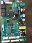 ge fridge control boards For Sale