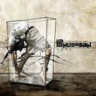 PENDRAGON-PURE-JAPAN MINI LP SHM-CD +Tracking Number