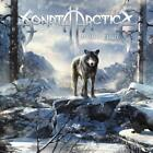SONATA ARCTICA-PARIAH'S CHILD-JAPAN CD BONUS TRACK +Tracking Number