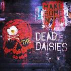 THE DEAD DAISIES-MAKE SOME NOISE -JAPAN CD Bonus Track +Tracking Number