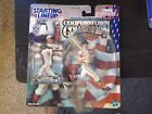 1999 TED WILLIAMS COOPERSTOWN COLLECTION STARTING LINEUP