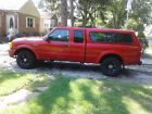 2005 Ford Ranger  2005 for $3300 dollars