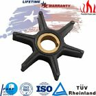 Water Pump Impeller for Mercury 18 20 25 30 40 50 75hp Outboard Motor 47 85089 3