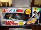 Texaco Wireless Radio Control Race Car with Sound Davey Allison