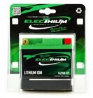 lithium battery electhium YTZ5S-BS Keeway X-Ray 50 R / SM 2007