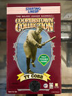 1996 HASBRO--STARTING LINEUP COOPERSTOWN COLLECTION--12