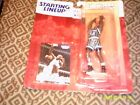 STARTING LINEUP 1994 Shaquille O'neal NBA new